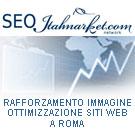 Seo italmarket- ottimizzazione siti e rafforzamento immagine