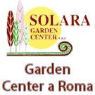 Solara Garden