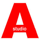 Studio A roma progettazione arredamento