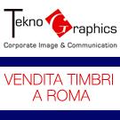 tekno timbri neroni produzione a roma