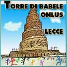Associazione Torre di Babele onlus a lecce