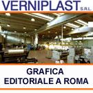 Verniplast a roma plastificazione e verniciatura