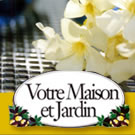 Votre Maison et Jardin arredamenti da giardino a roma