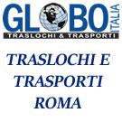 GLOBO ITALIA