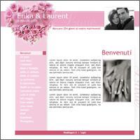 WEDDINGART.IT - Il sito del tuo matrimonio sub MILANO