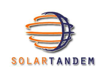 SOLARTANDEM - Consulenza per il FOTOVOLTAICO FIRENZE