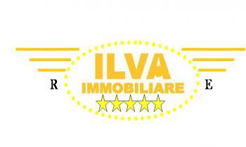 ILVA IMMOBILIARE - INTERMEDIAZIONE IMMOBILIARE MARTINA FRANCA