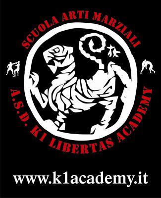K1 ACADEMY & MUSCLE CLUB - ARTI MARZIALI, FITNESS, YOGA RIMINI