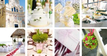 SERENA OBERT WEDDINGS & EVENTS - Wedding and event planner TORINO