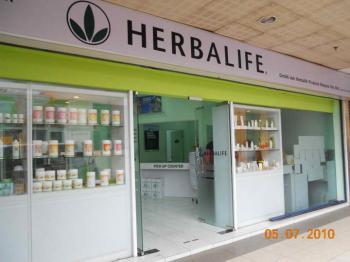 Vendita prodotti herbalife brescia attivita 39 commerciali - Casa di riposo dalmine ...