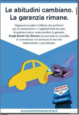 TECNIC AUTO RIPARAZIONE S.R.L. - Autofficina FIRENZE