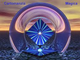 CARTOMANZIA MAGICA - Cartomanzia Astrologia PALERMO