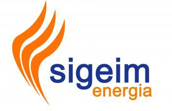 SIGEIM ENERGIA SRL - impianti fotovoltaici ROMA