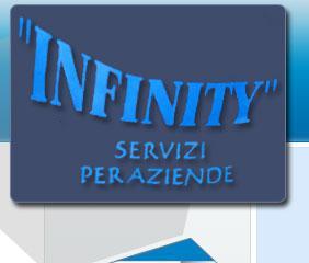 IMPRESA INFINITY - SERVIZI DI PULIZIA VOLVERA
