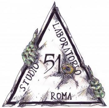 STUDIO LABORATORIO 51 - Effetti Speciali-Scenografie ROMA