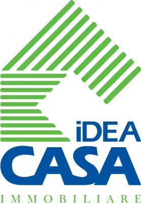IDEA CASA IMMOBILIARE SAS - Agenzia Immobiliare Padova PADOVA