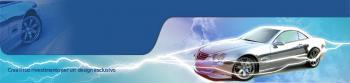 VETROPOINT - Sostituzione cristal AOSTA