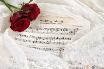MUSICA E FESTEGGIAMENTI - Matrimoni Ricevimenti Eventi ROMA