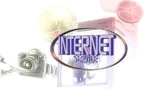 INTERNET SERVICE DI PAGNINI LUCA - Creazione Siti WEB BOLOGNA