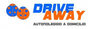 DRIVE AWAY AUTONOLEGGIO A DOMICILIO - noleggio auto senza conducente CATANIA