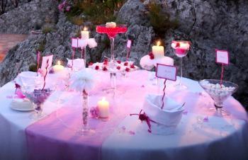 IO EVENTI - Wedding Planner NAPOLI