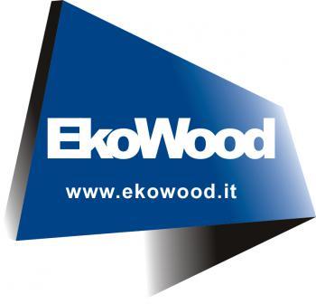 EKOWOOD - Vendita infissi in PVC CATANIA