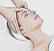 SENTIERI DI LUCE E ASTRI - Pranoterapia, Massaggi Tuina MILANO