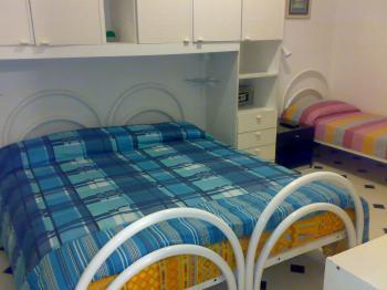 BEB AL SOLEMAR CAGLIARI - bed and breakfast CAGLIARI