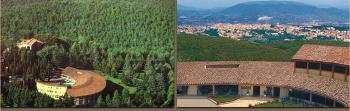 COLLE DELLA TRINITA' - Hotel 4 stelle Perugia PERUGIA