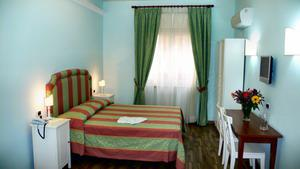IL COLONNATO - bed and breakfast roma ROMA