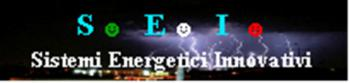 SISTEMI ENERGETICI INNOVATIVI - Energie rinnovabili e Impianti SASSARI