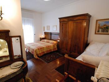 FILOMENA E FRANCESCA B&B - Bed and Breakfast a Roma ROMA