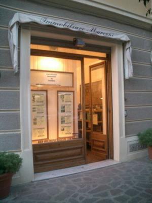 AGENZIA IMMOBILIARE MARCONI - Agenzia Immobiliare in Alassio ALASSIO