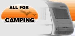 ALLFORCAMPING.IT - vendita articoli da campeggio ERACLEA