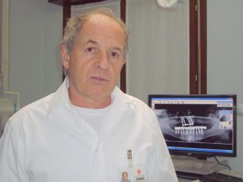 ALFIERI DR GIULIANO DENTISTA - Dentista PARMA