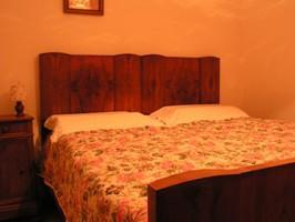 BED AND BREAKFAST BRIANZA EST - Pernottamento e colazione CERNUSCO LOMBARDONE