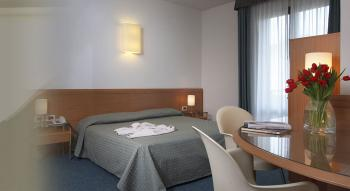 ELITE HOTEL RESIDENCE - HOTEL 4 STELLE VENEZIA
