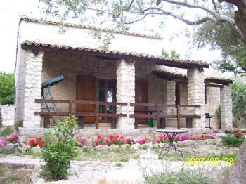 VACANZE BAGLIO - turismo tramite casa vacanze RAGUSA