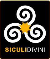SICULIDIVINI - PRODOTTI TIPICI SICILIANI - e-shop prodotti siciliani GRAVINA DI CATANIA