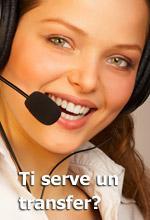 AUTO NOLEGGIO CON AUTISTA - SERVIZIO NCC-TAXI BELLUNO
