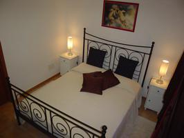 CASETTA GINEVRA APARTMENTS - Casa vacanze ad Acilia ROMA