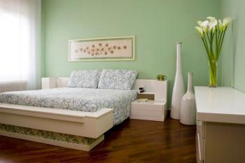 BED & BREAKFAST - Casa molto curata e bella nell' UDINE