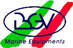 BGV TORINO SNC - accessori nautici su misura in pelle, tessuto ed acciaio inox VENARIA