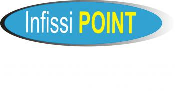 INFISSI POINT - Infissi in pvc porte persiane ALGHERO
