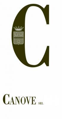 CANOVE S.R.L. - accessori vino ARZIGNANO