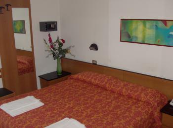HOTEL NIAGARA RIMINI - Hotel Tre Stelle Economico RIMINI