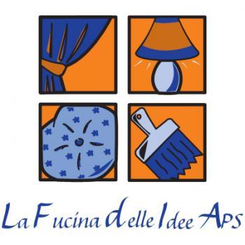 LA FUCINA DELLE IDEE ASSOCIAZIONE PROMOZIONE SOCIALE - Arte,Lavori manuali,Moda,Hobby ABANO TERME
