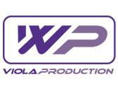 VIOLA PRODUCTION SRL - Noleggi palco,sedie,audio,luci PADOVA