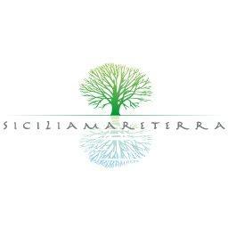 SICILIAMARETERRA - Trekking sul vulcano Etna CATANIA