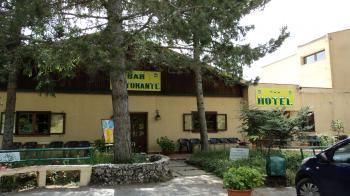 HOTEL RISTORANTE BAITA DEL FAGGIO - Hotel Ristorante ISNELLO
